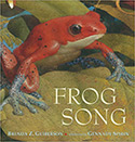 Frog Song