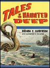 Tales of the Haunted Deep
